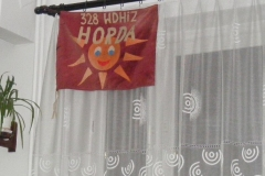 SwietoSzczepu07-1