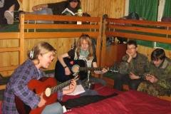 biwak-polanica-2008-001