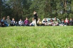 biwak-polanica-2008-029
