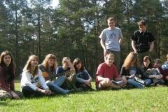 biwak-polanica-2008-030