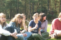 biwak-polanica-2008-036