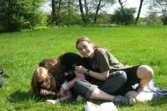 biwak-polanica-2008-040