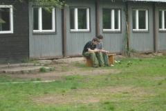 biwak-polanica-2008-055