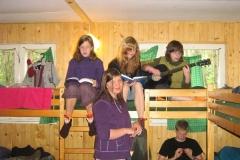 biwak-polanica-2008-080