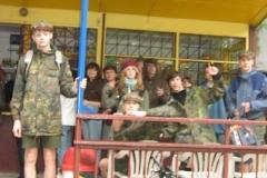 biwak-polanica-2008-093