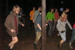 biwak-polanica-2008-116