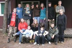 biwak-polanica-2008-123