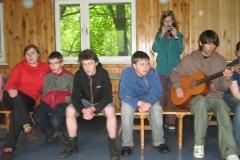 biwak-polanica-2008-125