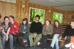 biwak-polanica-2008-126