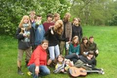 biwak-polanica-2008-133