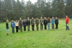 biwak-polanica-2008-136