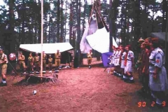 2002 Piechowice